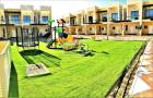 Brand New 2BR Townhouse in Dubai South near Expo 2020 65k in 12 chq