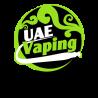 Dubai Vape - A Premium Online Vape E-Juice Store in UAE