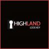 Highland Lock & Key