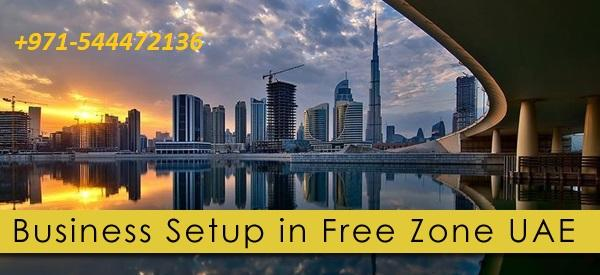Get free zone license in one day #0544472136