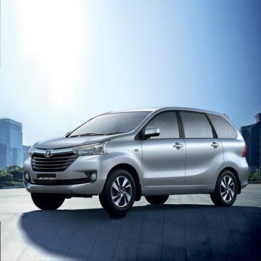 Rent A Car | Cheap Car Rental in Dubai | UAE | Call: +971528288789