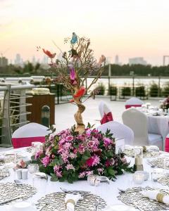 Event production companies in Abu dhabi | Event agencies in Dubai