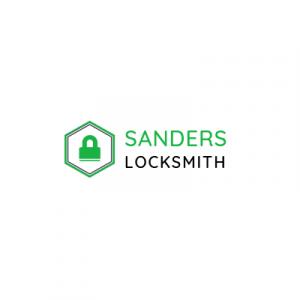 Sanders Lock & Key - Locksmith Shoreline