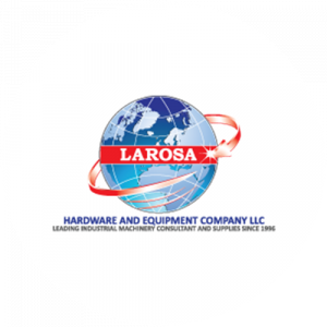 Superior Quality CNC Cutting Machines Available At Larosa