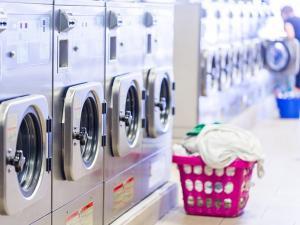 washing machine repairing companies in dubai