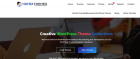 Better Premium & Free WordPress Themes and Plugins-Nayra Theme