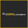 Capital Locksmith – Trusted Locksmith in Seattle