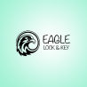 Eagle Locksmith - Trusted Seattle Locksmith