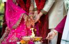 Indian wedding planner in dubai