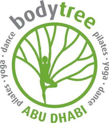 Bodytree Studio