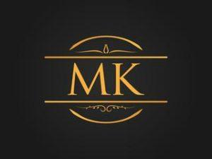 MK INTERNATIONAL