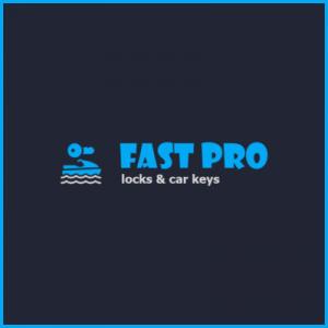 Locksmith Everett - Fast Pro Locks & Car Keys
