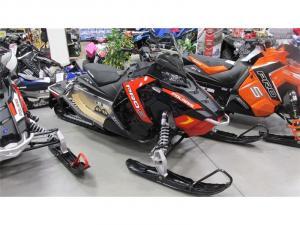 New/Used:Snowmobiles/watercraft/Jet Ski/Segway x2