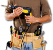Best Handyman Service Provider in Dubai