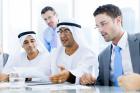 Company Setup Services in UAE