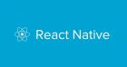 Hire react native developers in Dubai