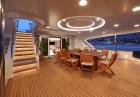 No.1 Luxury Yacht Rental Agency in Dubai
