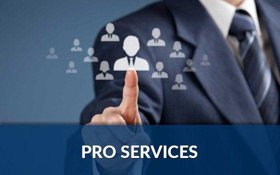 Ajman Free zone Business Set-up - Call #971544472157