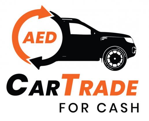 Sell Your Car in Dubai - Car Trade For Cash