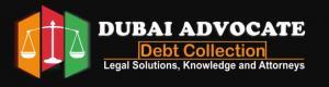 Debt Collection Services   Debt Recovery Dubai & UAE   Dubai Advocates