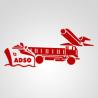 ADSO UAE