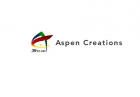 Aspen Creations LLC Theming Design Companies in Dubai