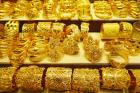 Buy & Sell Gold, Diamond Jewellery in Dubai, UAE | A J L Jewellery Dubai