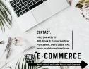 E-commerce License for Startups - Call #971544472157