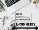 E-commerce License in UAE #971544472157