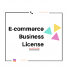 E-commerce Online Business Permit in the UAE - Call #971544472157