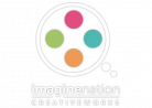 SPICE UP your EVENT with IMAGINENATION!