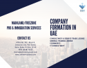 Start a business at Sharjah Media City Free zone - Call #