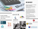 Start a Business at Sharjah Media City Free zone - #971544472157
