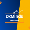 Top Mobile App Development Company in Noida-DxMinds