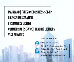 Import Export Trading License in UAE Call #00971544472157