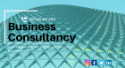 Business Set-up on Installments – Dial #00971544472157