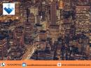 Company Formation in Ajman, UAE #+971503872139