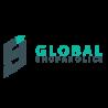Discount month: Shop Global Shopaholics and Ship DHL!