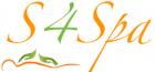 S4 Spa Massage Centre