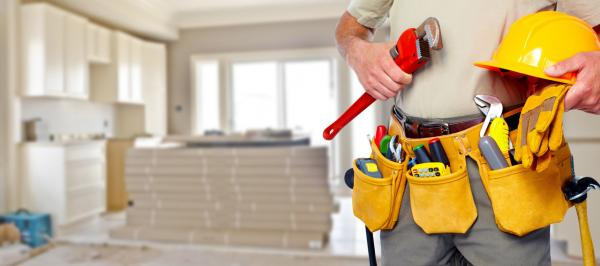 Best Handyman Service Provider in Dubai by Yalla Movers Dubai