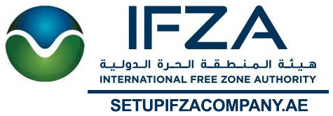 IFZA BUSINESS SETUP