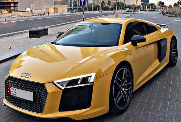 Luxury Car Rental Dubai   Sports Car Rental Dubai   Rent a Car in Dubai   tripzy.ae
