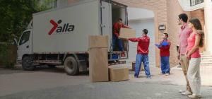 Best Handyman Service Provider in Dubai by Yalla Movers Dubai