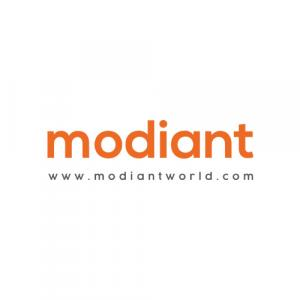 Modiant World – Your IT Services Business Partner