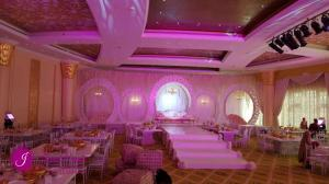 party planners uae