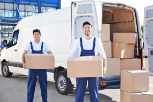 Shipping, Movers & Packers Company in Dubai – ServiceGuru365