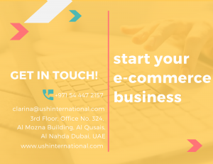 Trade License for your online business! Get it here - Dial #00971544472157