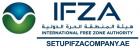 IFZA BUSINESS SETUP