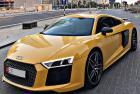 Luxury Car Rental Dubai | Sports Car Rental Dubai | Rent a Car in Dubai | tripzy.ae