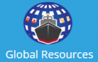 Marine, Offshore, Oil & Gas Industry Supplier in UAE | Global Resources